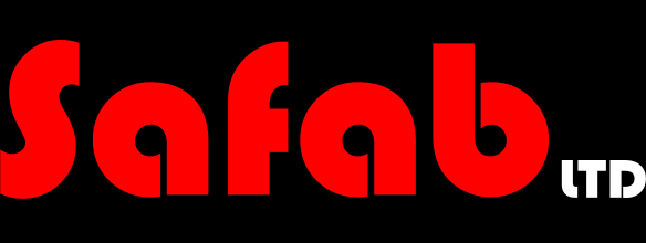 Safab Ltd